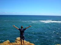 i'm free