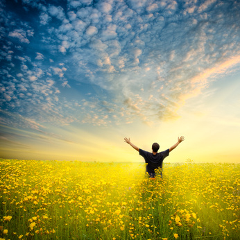 Creating Your Happy Life: 3 Keys to Building Happiness ...