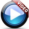 video_blog
